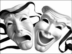 Οργανώνεται θεατρική ομάδα στον Πόρο