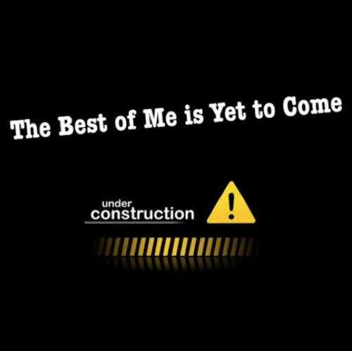 Construction Quotes Classy Construction Quotes Quotes Links