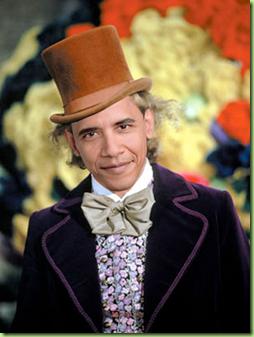 obamamancan