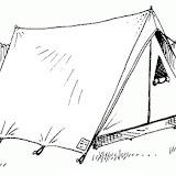 tenda_canadese.JPG