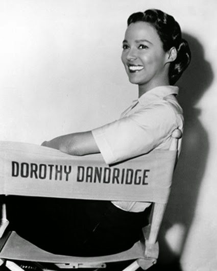 Dorothy Dandridge  054