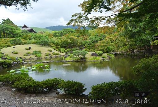 Glória Ishizaka - Nara - JP _ 2014 - 53