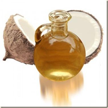 Remedios Caseros para el cabello con Frizz3
