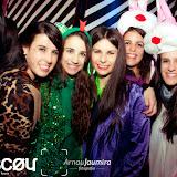 2015-02-21-post-carnaval-moscou-128.jpg