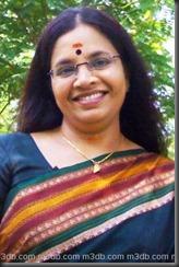 bhagyalakshmi_still1