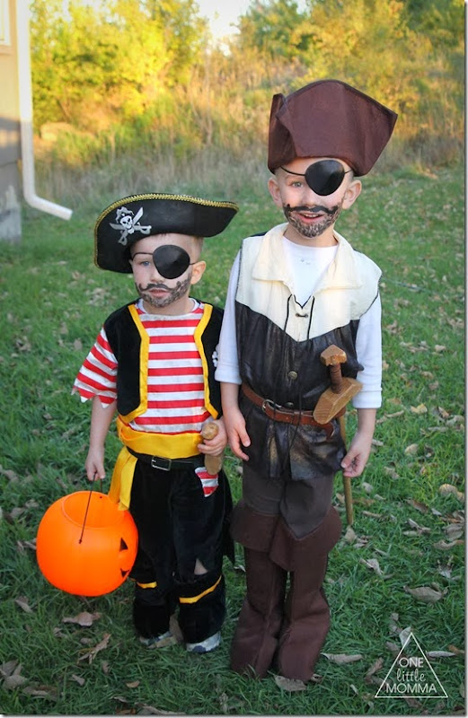 pirate-costumes2