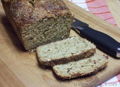 oatmeal-kamut-date-bread 048
