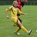 aylesbury_vs_wealdstone_310710_002.jpg