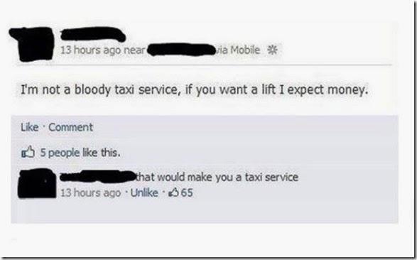 embarrassing-facebook-fails-022