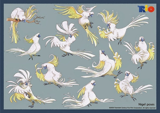 Rio_blue_sky_model_sheet_10