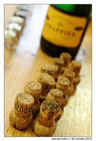 champagne_korky