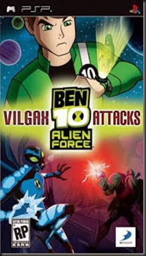 BEN.10.Alien.Force.-.Vilgax.Attacks