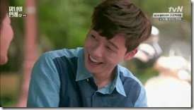 Witch's.Love.E14.mp4_002383280_thumb[1]