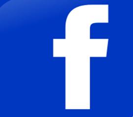 ذيادة معجبين صفحتك بالفيس بوك