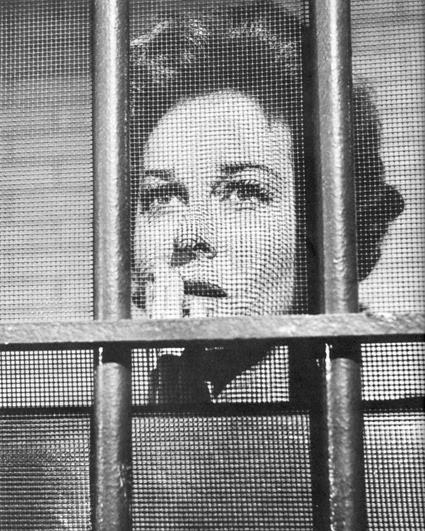Susan--Hayward-_1958_
