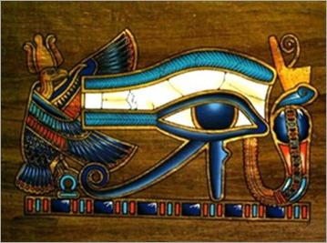 ojo-de-horus_1 - copia