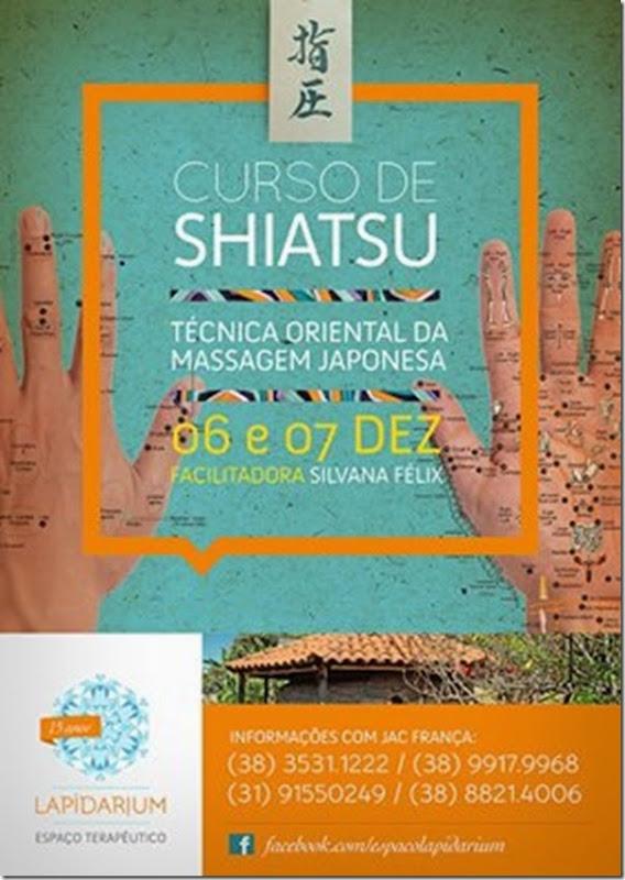 SHIATSU CIRO