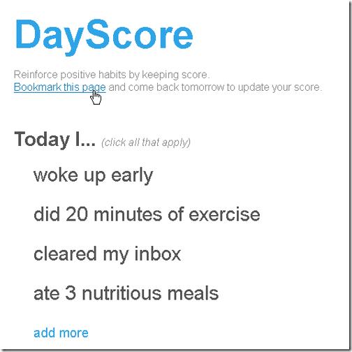 DayScore-01