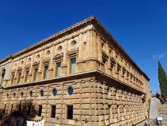 12-f-alhambra
