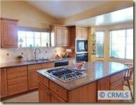 Kitchen of 5011 Gundry