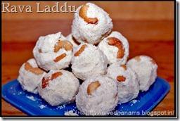 Rava Laddu - IMG_0931_thumb[5]