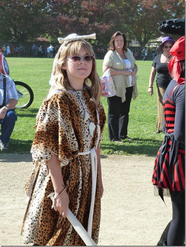 Halloween2011 175