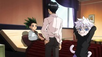 [HorribleSubs] Hunter X Hunter - 30 [720p].mkv_snapshot_12.33_[2012.05.05_22.41.20]