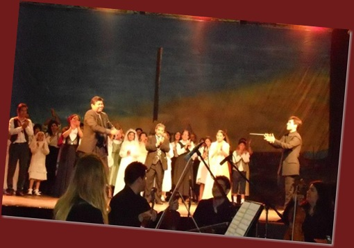 cavalleria rusticana 2012 coro unap (8)