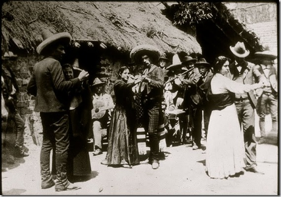 mexican-revolution-soldiers-dancing-casasola-747