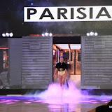 Philippine Fashion Week Spring Summer 2013 Parisian (2).JPG