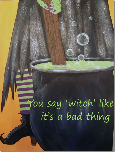 witch-with-saying-2