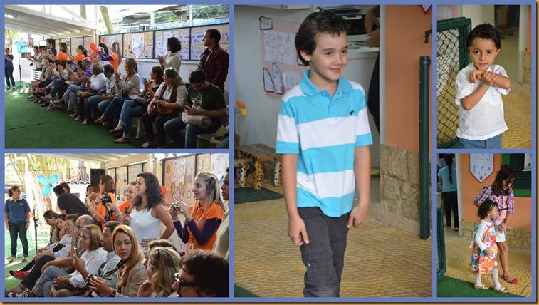 2012_09_28_Desfile_Learning_Fun17