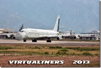 SCEL_V286C_Parada_Militar_2013-0005