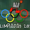0. OLIMPIADAS 2012.jpg
