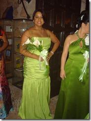 boda Nelson Eladio y Giselle (34)
