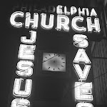 george_stein-Philadelpia_Church__N_Broadway__Chicago__IL___2008.jpg