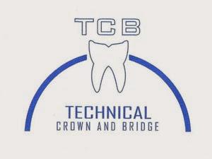 TCB_logo.jpg