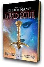 dead-soul