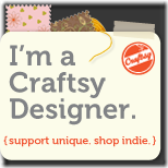 craftsy_designer_badge