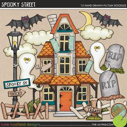 _khadfield_spookystreet