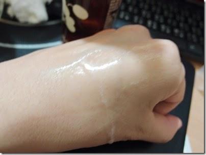 Scalp Aroma頭皮香芬清爽噴霧-5
