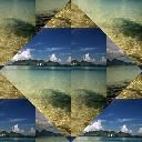 Kaleidoscope14