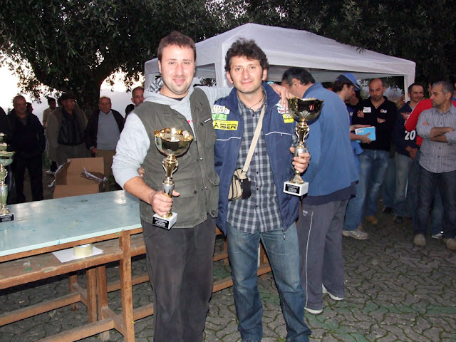 trofeofiff2010_10_20101118_1064195336.jpg