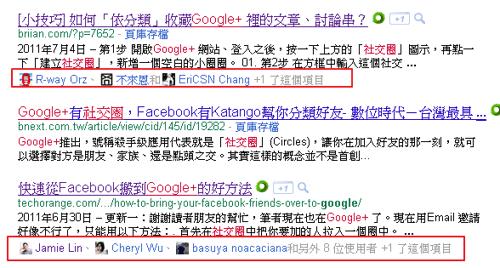 google search  1 -01