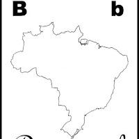 br-anome1-mapa-lendorelendogabi-com.jpg