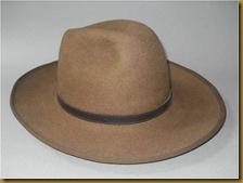 Topi laken Modena - kanan