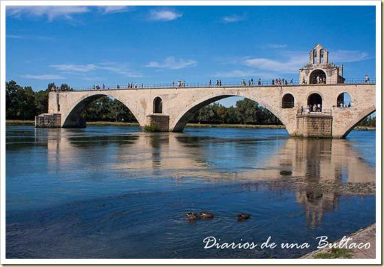 Avignon-63