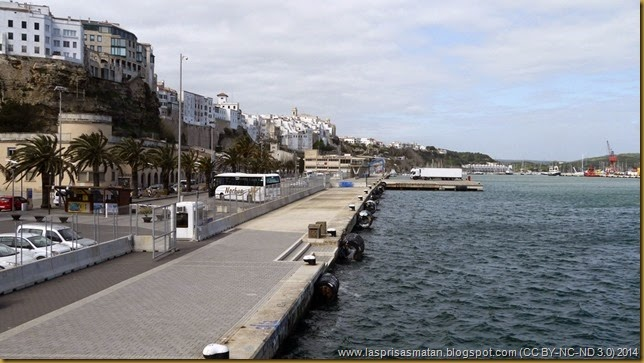 Menorca - 075