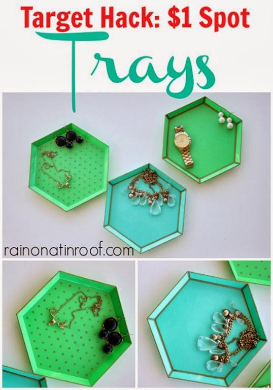 target-hack-dollar-spot-trays