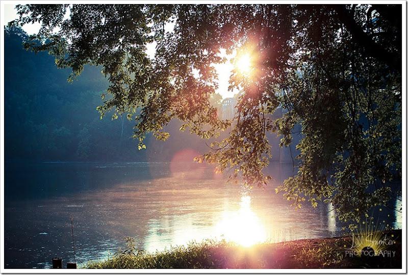 sunrise-6225
